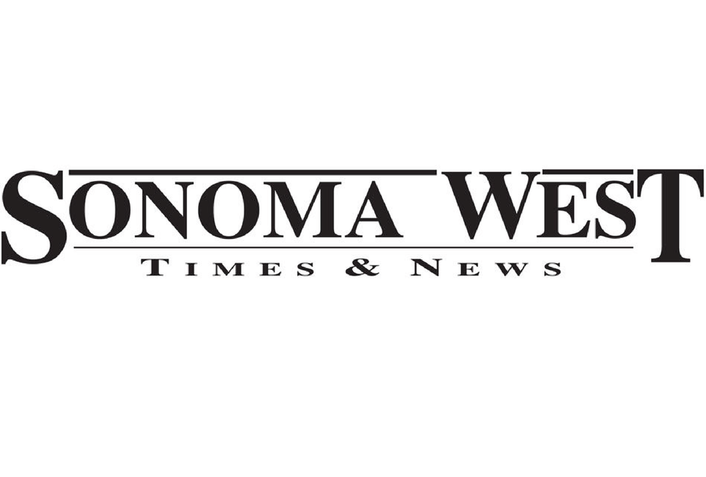 An Interview with Sonoma West Publishers, a Local Newspaper's Experience with a Direct Public Offering