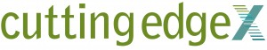 CEX-logo-hirez-large-300dpi