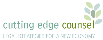 CuttingEdgeCounsel_partner