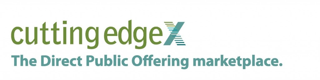 CuttingEdgeX banner