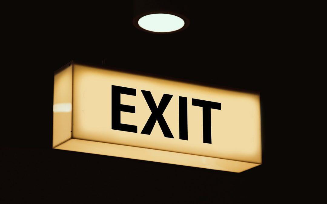 Exit Opportunities for DPO Investors