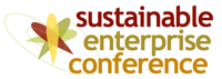 Sustainable Enterprise Conference @ Sonoma Mountain Village | Rohnert Park | California | United States