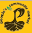 CEC client People's Community Market launches its Community Investment Campaign!