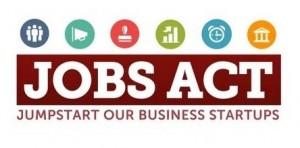 jobs-act-e1352743760720