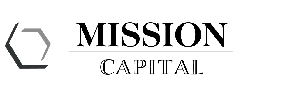 missioncapital logo high rez