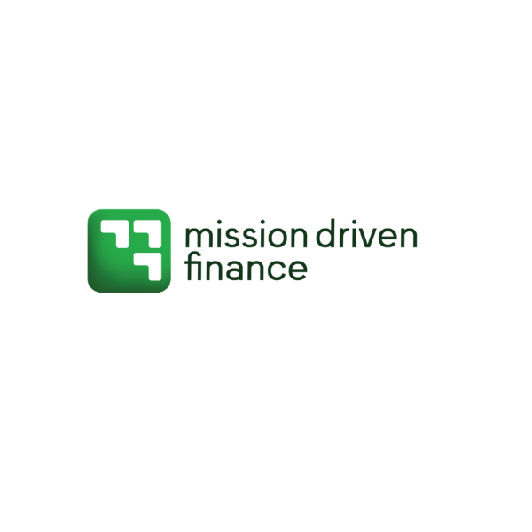 Insights From Innovators: Mission Driven Finance